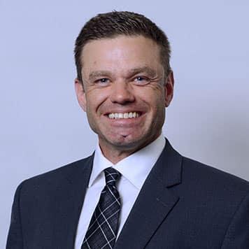 Dan Goodman