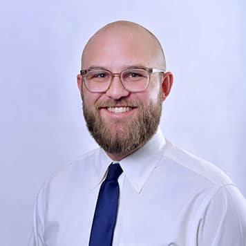 Erik Fager