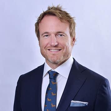 Scott Gabrik