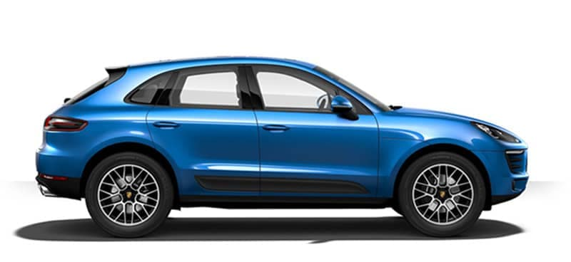 2018-Porsche-Macan-in-Sapphire-Blue-Metallic