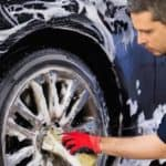 car-care-car-wash (1)