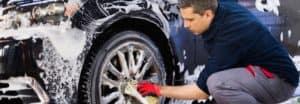 car-care-car-wash (1)