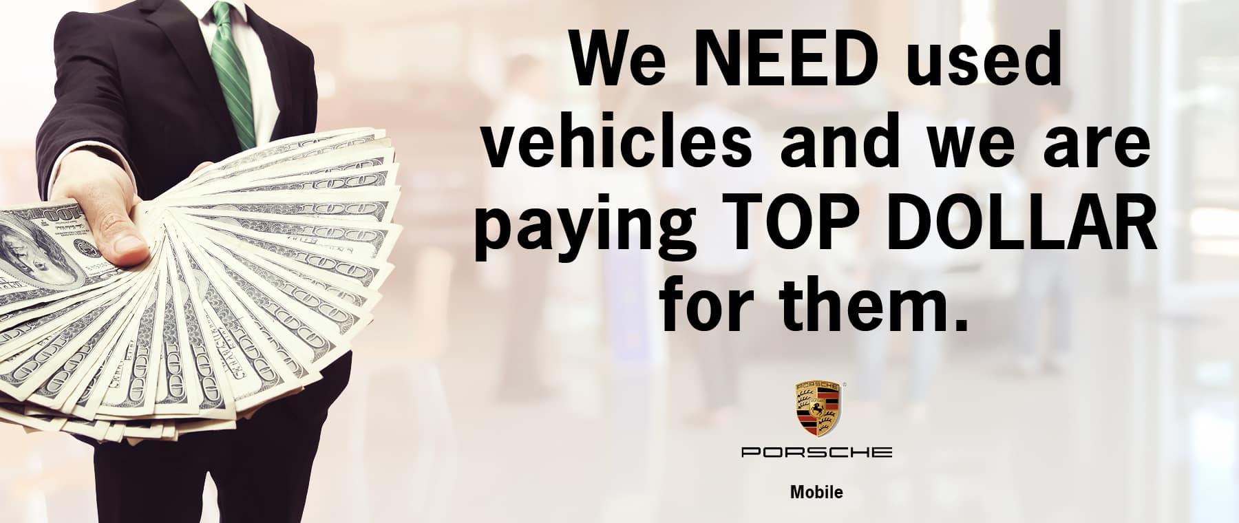 Gulf-Coast-Auto-Group-2021-06-Used-Vehicle-Banners_desktop2