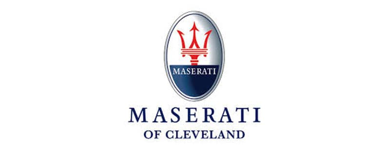 Maserati of Cleveland
