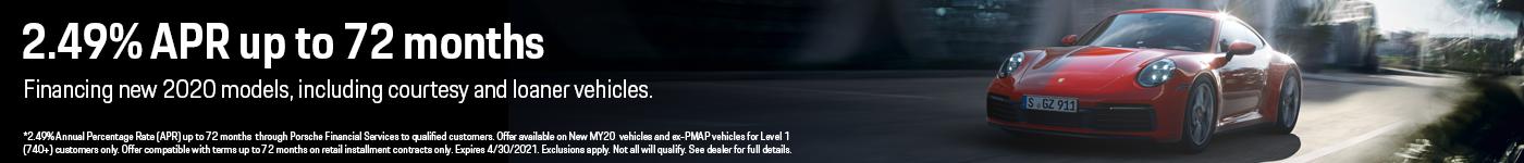 PNO_Leaderboard-APR21_0002_2.49%