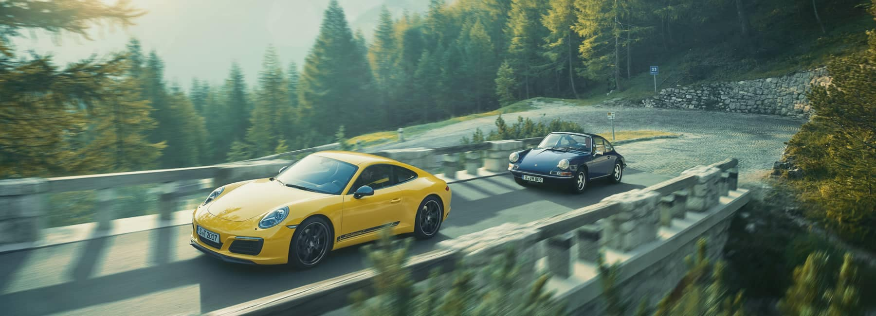 2019 Porsche 911 Review with Specs & Price at Porsche of Ann Arbor