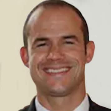 JP  Lammers
