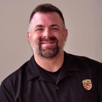 Jon W. Lancaster
