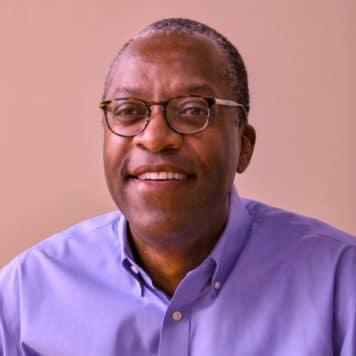 Desmond Hagan