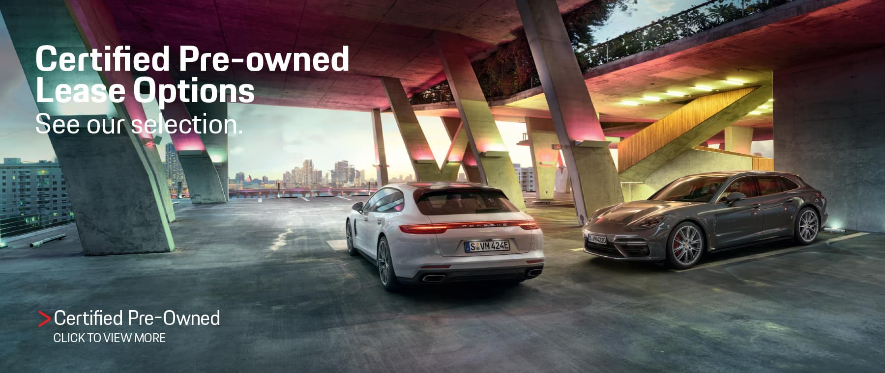 Used Cars Chattanooga >> Porsche Of Chattanooga Porsche Dealer In Chattanooga Tn