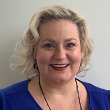 April Prestwood