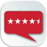 Customer Reviews width=