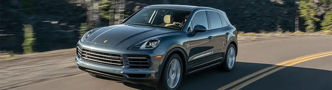 How to Buy Out Your Porsche Lease in Farmington Hills, MI