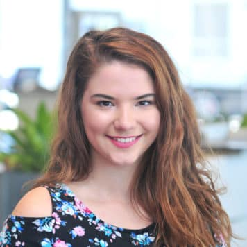 Rachel McPeters