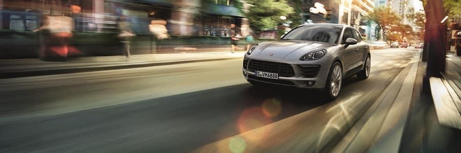 Porsche Vehicles for sale near Florence, AL