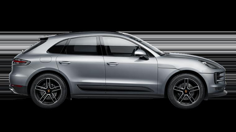 Porsche Macan Lease >> New Porsche Lease Special Offers Porsche Larchmont