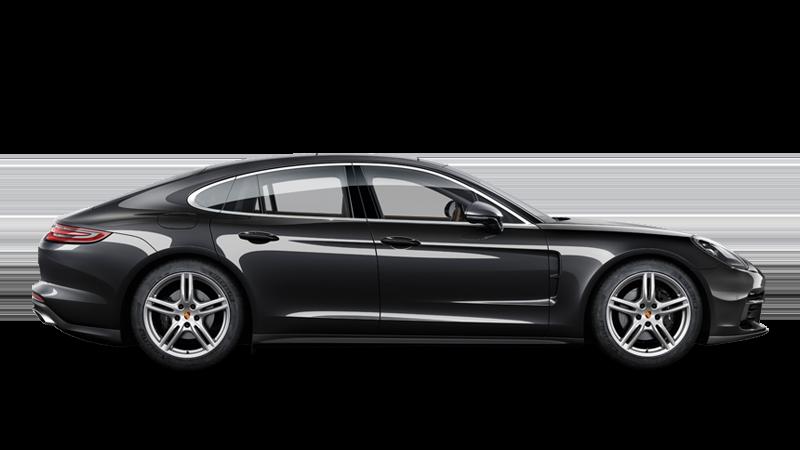 Porsche Panamera Lease >> New Porsche Lease Special Offers Porsche Larchmont