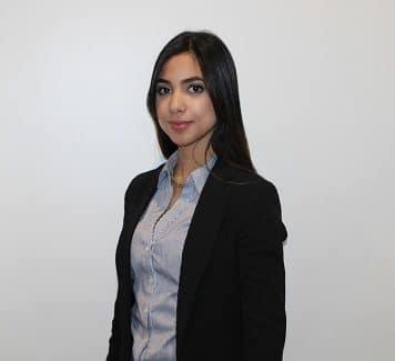 Zoleymi Ramirez