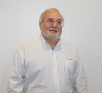 George Haber