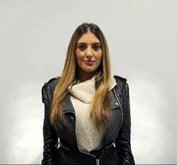 Jenna Antonucci