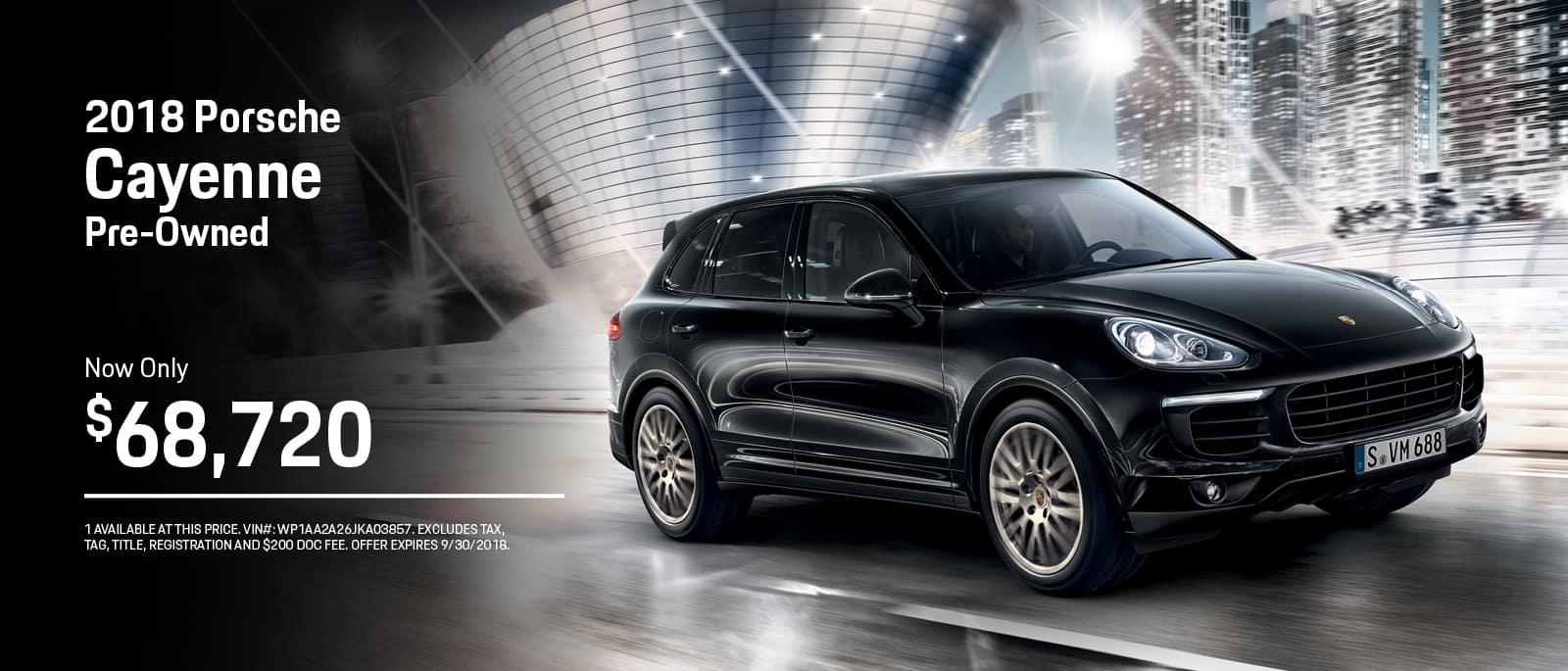 Porsche New Orleans >> Porsche New Orleans Service   New Car Release Information