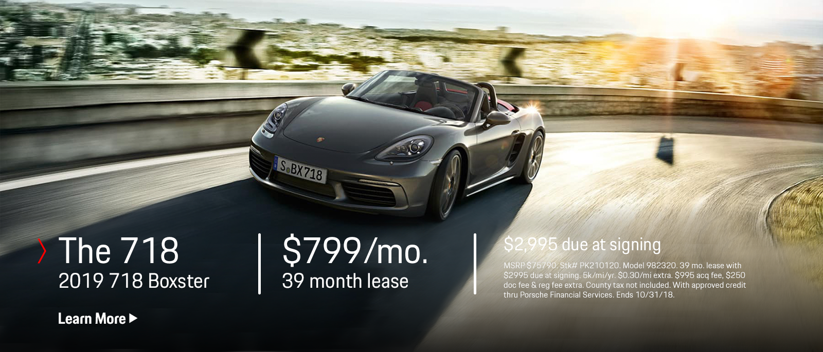 PNOOH-18398-webslider-1600x685-OCT-Boxster