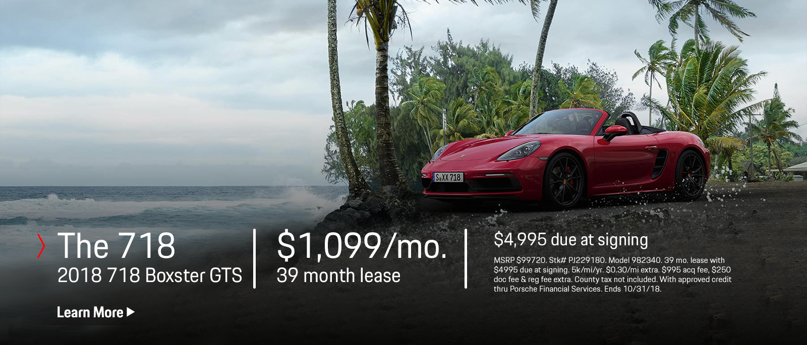 PNOOH-18398-webslider-1600x685-OCT-boxstergts