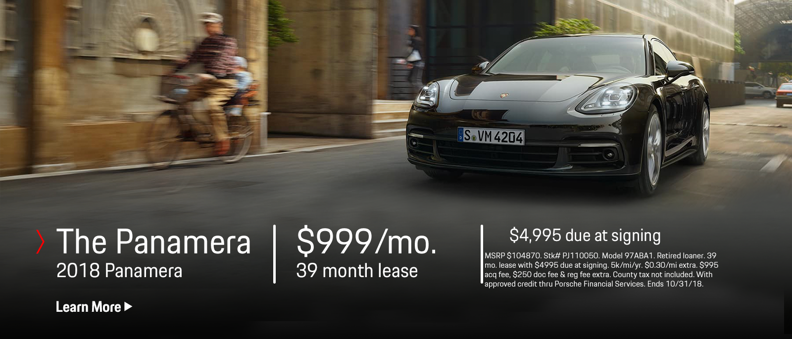 PNOOH-18398-webslider-1600x685-OCT-panamera