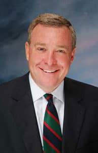 Gary P. Pearl
