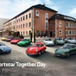 Together Day