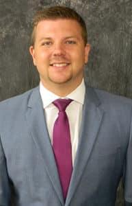 Jeremy Busjahn