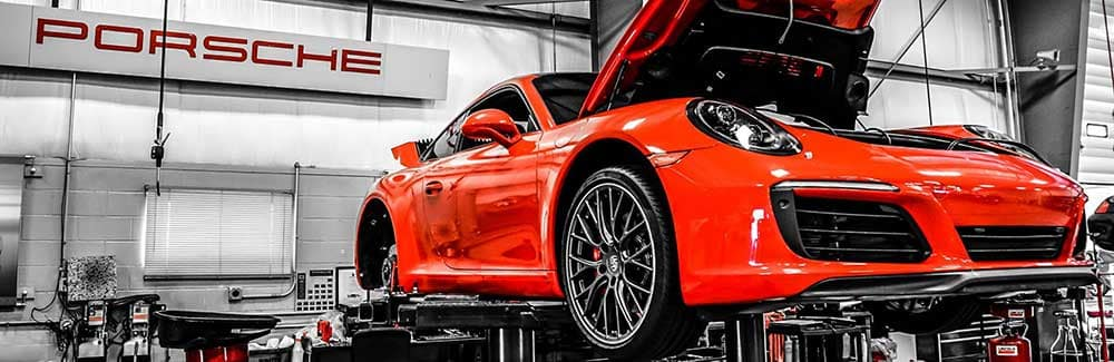 Porsche N Spec Tires Explained Porsche Of Peoria