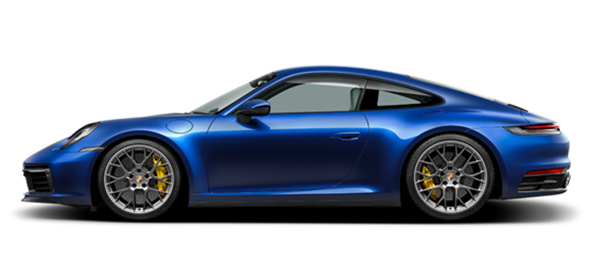 New Porsche 911 For Sale in Rochester, NY