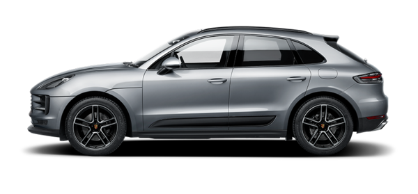 New Porsche Macan For Sale in Rochester, NY