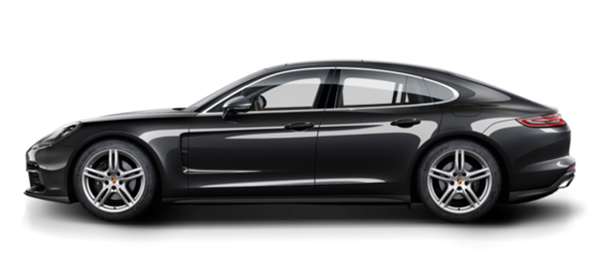 New Porsche Panamera For Sale in Rochester, NY