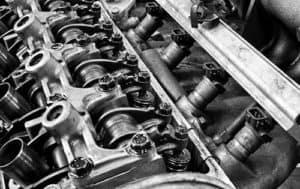 Parts_Engine_Specials