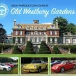 Old Westbury