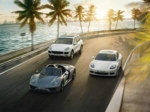 Offers at Porsche of South Shore   Your Porsche Dealer in NY