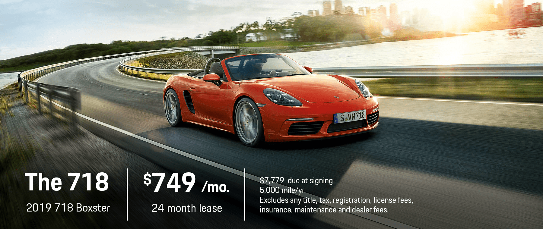 Welcome to Porsche of South Shore | Your Porsche Dealer in NY