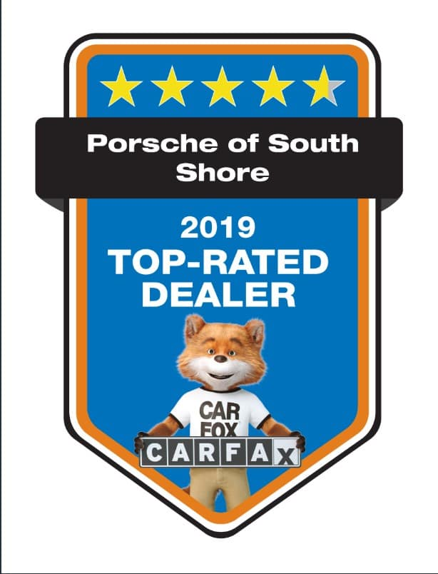 carfax dealer of the year