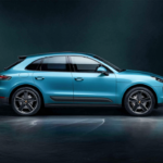 An In-Depth Review of the Porsche Macan SUV