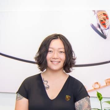 Lan Kim