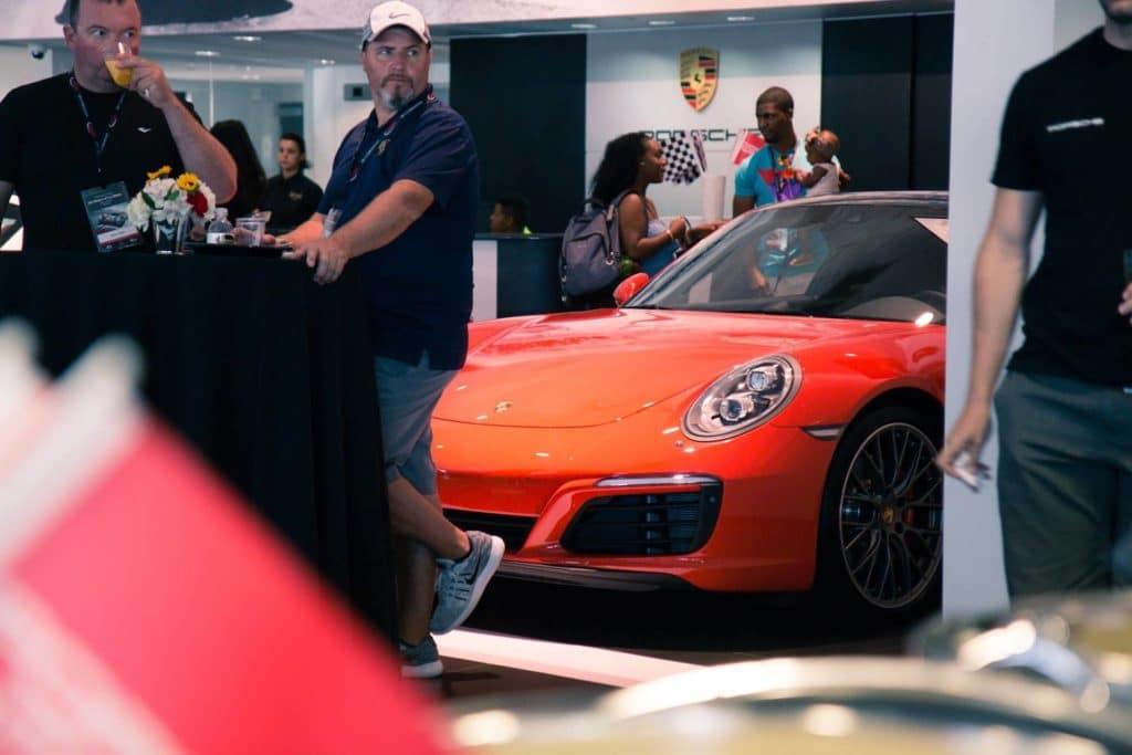 LeMans-Porsche-7