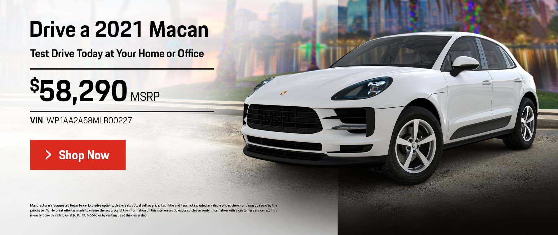 Porsche-Macan-Awareness_Webslide_December