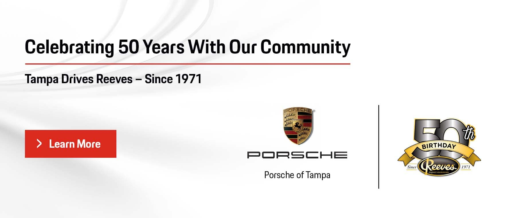 OPT 2_50th Birthday Co-branded Webslides_March_Porsche_V1
