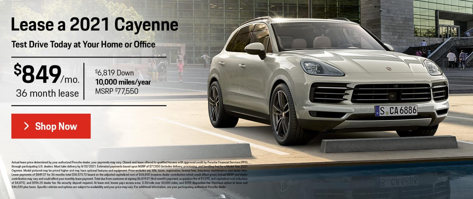 Porsche_Sales_Webslide_Cayenne_July (1)