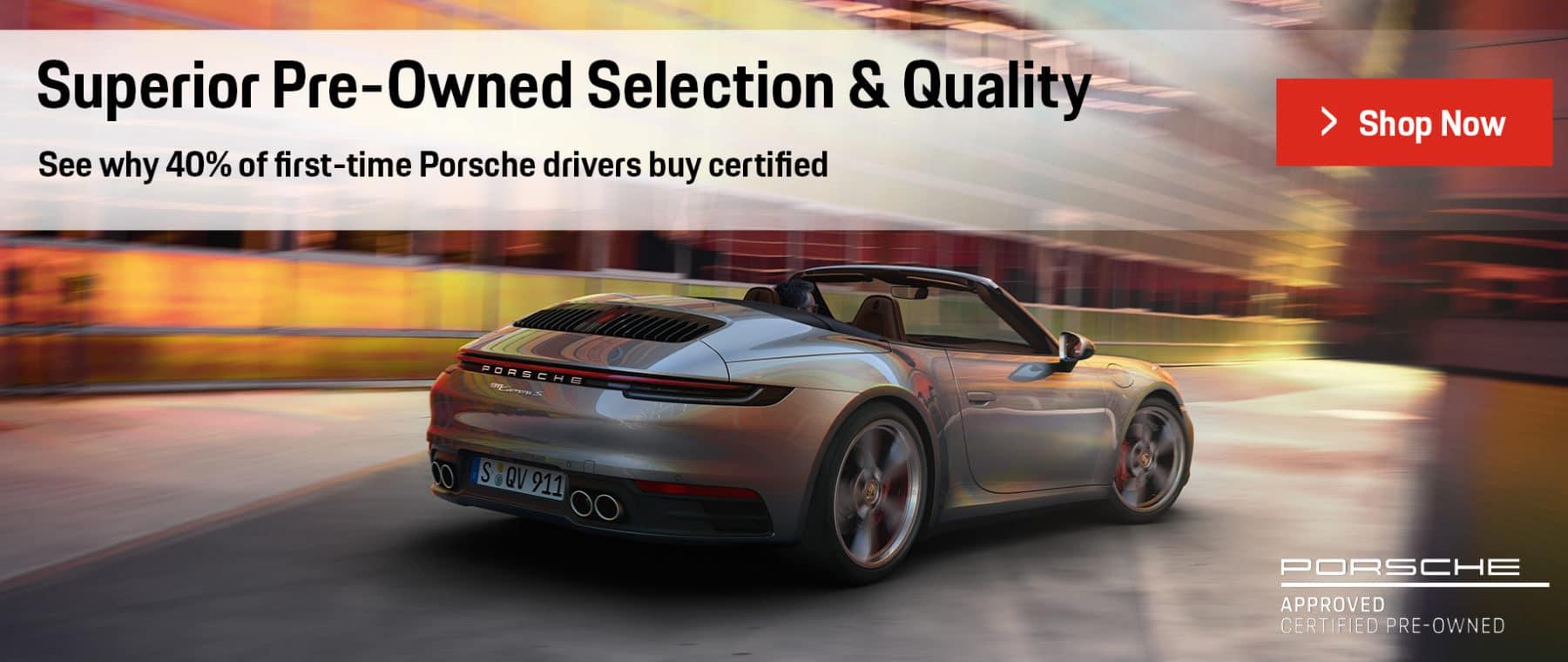 Porsche_Sales_Webslide_CPO_Sept