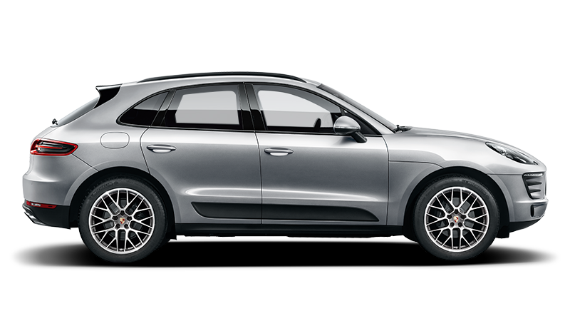 Porsche Macan Lease >> Current New Porsche Lease Available Porsche Of The Village