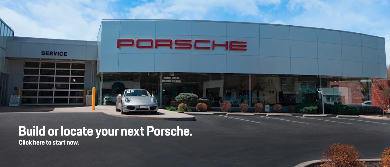 Porsche-Slide_Build_Locate_IMG_3