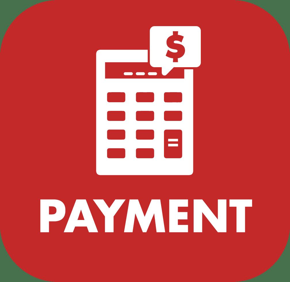 Porsche Oklahoma City - Payment CTA